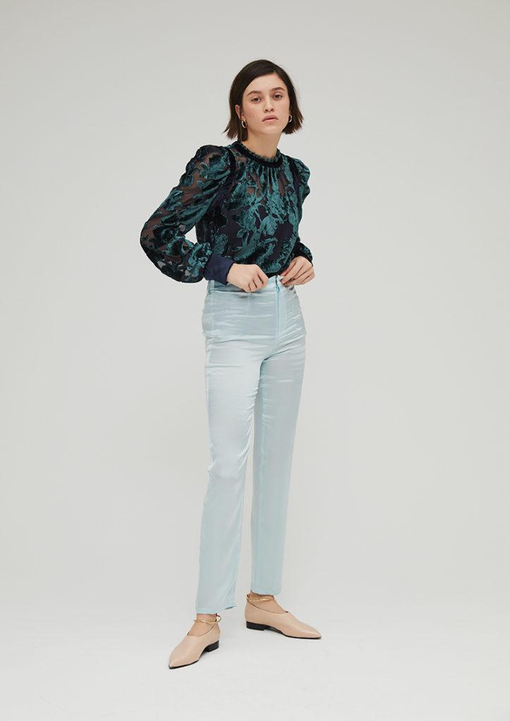 Pants(M1038132)47,000yen