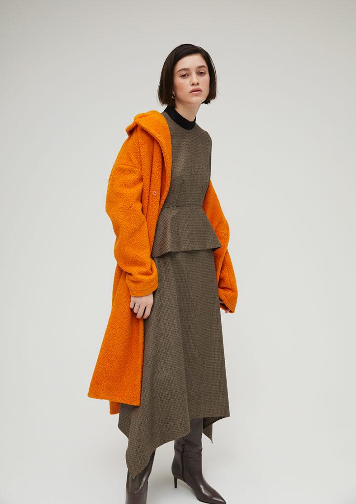 Coat(M1031139)59,000yen